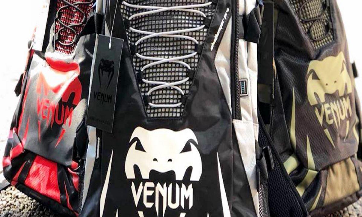 Best BJJ MMA Gear Bags