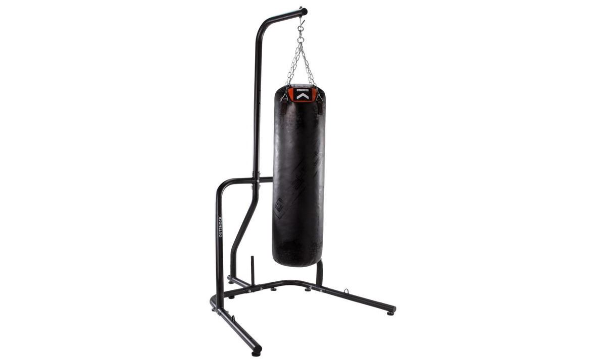 Best Heavy Bag Stands